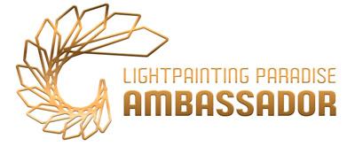 logo-lightpainting-ambassador-gunnar-heilmann-crop-400px